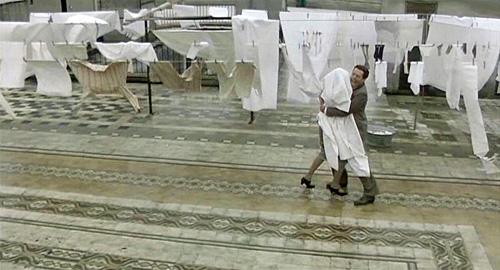 Laundry_2