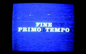 primo_tempo