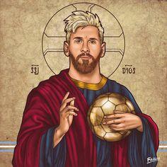 football_religion_3